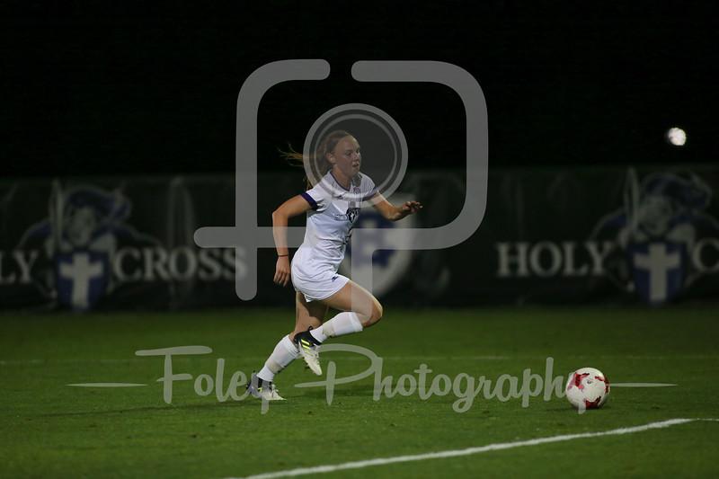 Holy Cross Jenna Barnes (3)