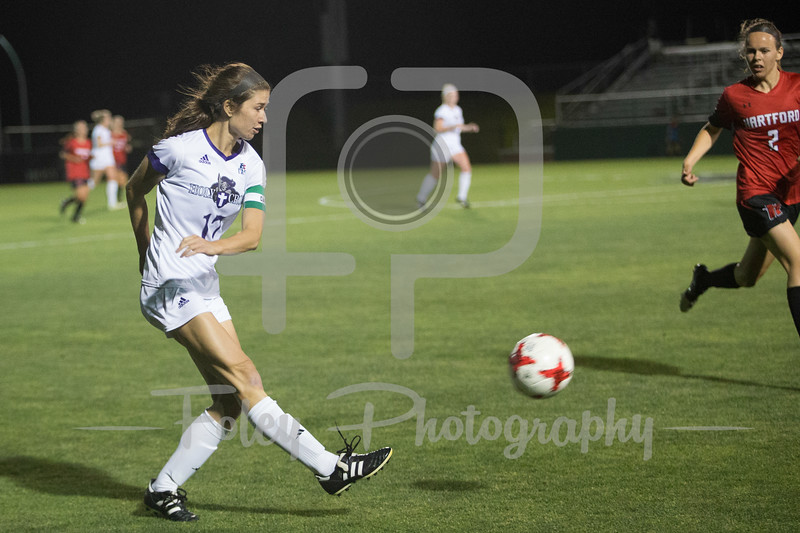 Holy Cross Caitlin Harty (17)