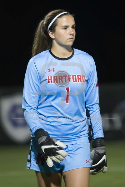 Hartford Maia Perez (1)