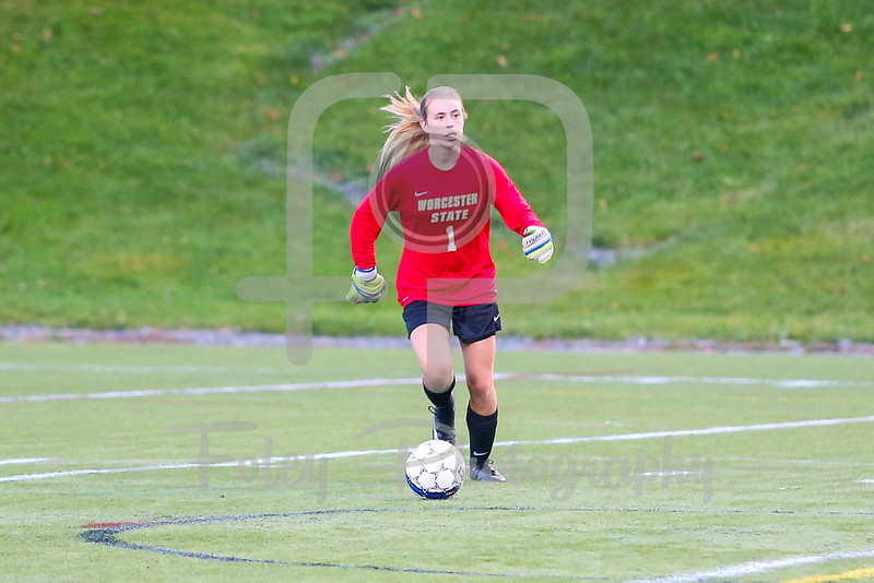 Worcester State Lancers Jill Zinkus (1)