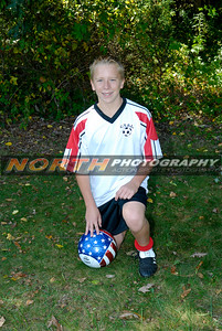 Connetquot Youth Soccer League