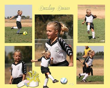 County Line Soccer 2013