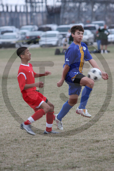 2009-03-08-ohio-elite-u14-academy-vs-cusc-academy