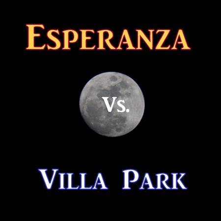 1-22-16 Varsity vs Villa Park