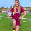 #4 Megan Gutekunst