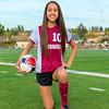 # 10 Chloe Laguna