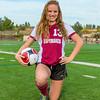 # 13 Cassidy Klein