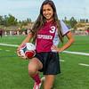 # 3 Adara (Yaya) Martinez