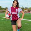 # 6 Emily Deiters