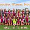 JV team 8 x 10 Graphics