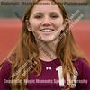 # 10 Shannon Magnin