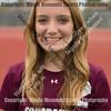 # 12 Cassidy Gibson