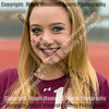 # 15 Caroline Keefe