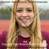 # 24 Danielle Gundling