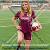 # 15 Caroline Keefe<br /> ]