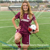 # 12 Cassidy Gibson