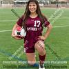 # 17 Hannah Avalos