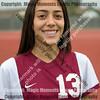 # 13 Sarah Garcia