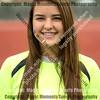 # 1 McKayla Mason