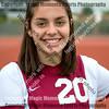 # 20 Paige Lopez