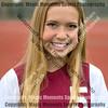 # 5 Megan Gutenkist