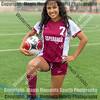 # 7 Alexandra Tiscareno