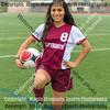# 8 Adamari Gonzalez