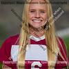 #6 Tiffany Schennum