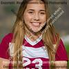#23 Madison Agusto