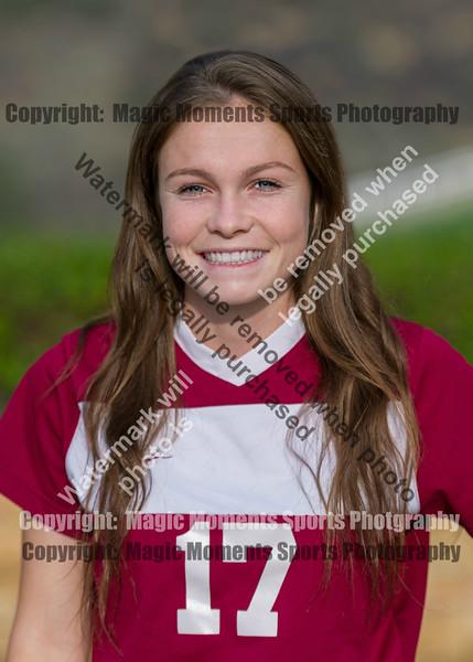 #17 Peyton Lott