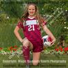# 21 Cassidy Klein