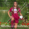 # 14 Chloe Laguna