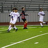 Argyle Eagles Vs. Alvarado Indians