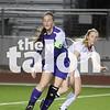 Eagles play against Anna for Anna vs. Eagles at Argyle High School in Argyle, Texas , on February 2, 2013. (GiGi Robertson / The Talon News)