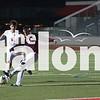 eag_soccer_hl_055