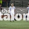 eag_soccer_hl_111