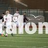 eag_soccer_hl_112
