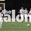 eag_soccer_hl_070