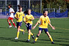 FC Alliance '94 Gold      10/13/07