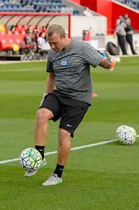 Jordi King
