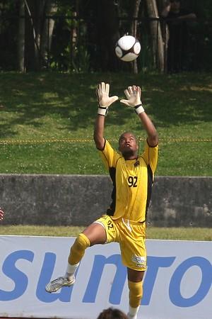 FC Ruyuku