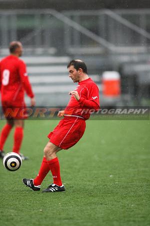 04/27/2007 Italy Realtors vs. Barclays