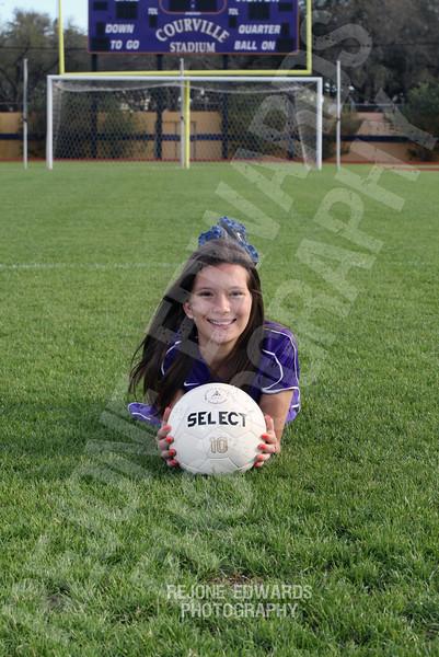GISD_Soccer