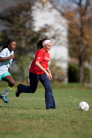 vs Lions 10 October 2011