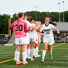 AW Girls Soccer EC Glass vs John Champe-18