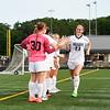 AW Girls Soccer EC Glass vs John Champe-20