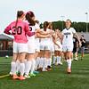 AW Girls Soccer EC Glass vs John Champe-9