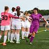 AW Girls Soccer EC Glass vs John Champe-4