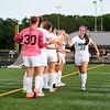 AW Girls Soccer EC Glass vs John Champe-17