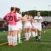 AW Girls Soccer EC Glass vs John Champe-11